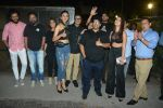 Rakul Preet Singh, Riteish Deshmukh, Tara Sutaria, Sidharth Malhotra at the Wrapup party of film Marjaavaan at Otters club in bandra on 18th March 2019 (106)_5c9099b164c03.JPG