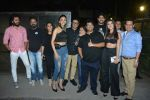 Rakul Preet Singh, Riteish Deshmukh, Tara Sutaria, Sidharth Malhotra at the Wrapup party of film Marjaavaan at Otters club in bandra on 18th March 2019 (99)_5c9099abcfeee.JPG