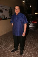 Ramesh Taurani at the Screening of film Mard ko Dard Nahi Hota at pvr juhu on 18th March 2019 (50)_5c909b1642972.JPG