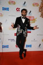 Ranveer Singh at the Hello Hall of Fame Awards in St Regis hotel on 18th March 2019 (59)_5c9098a1c4fc1.jpg