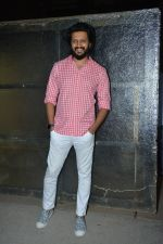 Riteish Deshmukh at the Wrapup party of film Marjaavaan at Otters club in bandra on 18th March 2019 (79)_5c9099d18d19e.JPG