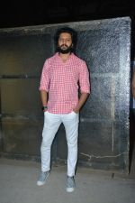 Riteish Deshmukh at the Wrapup party of film Marjaavaan at Otters club in bandra on 18th March 2019 (82)_5c9099d780da6.JPG
