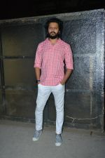 Riteish Deshmukh at the Wrapup party of film Marjaavaan at Otters club in bandra on 18th March 2019 (83)_5c9099d995346.JPG