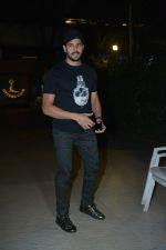 Sidharth Malhotra at the Wrapup party of film Marjaavaan at Otters club in bandra on 18th March 2019 (105)_5c9099f80081e.JPG