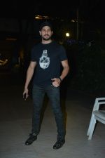 Sidharth Malhotra at the Wrapup party of film Marjaavaan at Otters club in bandra on 18th March 2019 (107)_5c9099fbaac57.JPG
