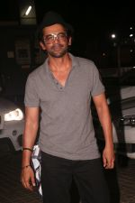 Sunil Grover at the Screening of film Mard ko Dard Nahi Hota at pvr juhu on 18th March 2019 (93)_5c909b8097db4.JPG