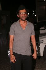 Sunil Grover at the Screening of film Mard ko Dard Nahi Hota at pvr juhu on 18th March 2019 (95)_5c909b88996af.JPG