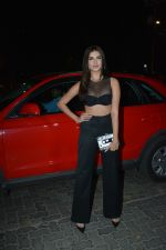Tara Sutaria at the Wrapup party of film Marjaavaan at Otters club in bandra on 18th March 2019 (100)_5c909a15c0274.JPG