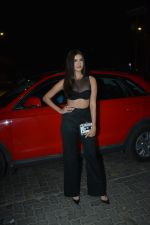Tara Sutaria at the Wrapup party of film Marjaavaan at Otters club in bandra on 18th March 2019 (97)_5c909a10504e4.JPG