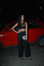 Tara Sutaria at the Wrapup party of film Marjaavaan at Otters club in bandra on 18th March 2019 (98)_5c909a121217a.JPG