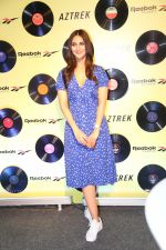 Vaani Kapoor at Reebok Aztrek event at famous studio mahalaxmi on 17th March 2019 (35)_5c9097b8a2034.JPG