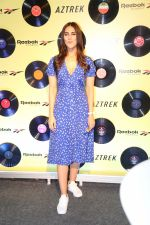 Vaani Kapoor at Reebok Aztrek event at famous studio mahalaxmi on 17th March 2019 (41)_5c9097c9a8d71.JPG