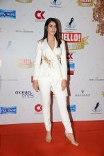 Warina Hussain at the Hello Hall of Fame Awards in St Regis hotel on 18th March 2019 (48)_5c90990b88f9d.jpg