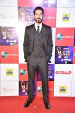 Dino Morea at Zee cine awards red carpet on 19th March 2019 (193)_5c91e8559b213.jpg