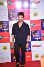Himesh Reshammiya at Zee cine awards red carpet on 19th March 2019 (89)_5c91e8c4150c1.jpg