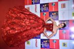 Janhvi Kapoor at Zee cine awards red carpet on 19th March 2019 (299)_5c91e8f1d404d.jpg