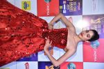 Janhvi Kapoor at Zee cine awards red carpet on 19th March 2019 (301)_5c91e8f521a17.jpg