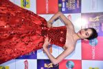 Janhvi Kapoor at Zee cine awards red carpet on 19th March 2019 (302)_5c91e8f6988f0.jpg