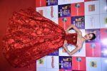 Janhvi Kapoor at Zee cine awards red carpet on 19th March 2019