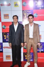 Jatin Pandit at Zee cine awards red carpet on 19th March 2019 (86)_5c91e905190f1.jpg