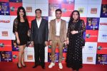 Jatin Pandit at Zee cine awards red carpet on 19th March 2019 (88)_5c91e9083fb12.jpg