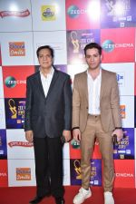 Jatin Pandit at Zee cine awards red carpet on 19th March 2019 (90)_5c91e90b0f83d.jpg