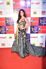 Katrina Kaif at Zee cine awards red carpet on 19th March 2019 (235)_5c91e9720be54.jpg