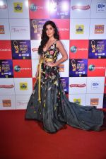 Katrina Kaif at Zee cine awards red carpet on 19th March 2019 (236)_5c91e97383300.jpg