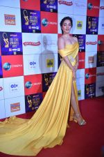 Kiara Advani at Zee cine awards red carpet on 19th March 2019 (215)_5c91e98d4ceb7.jpg