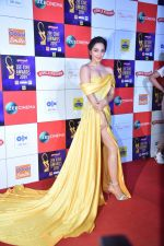 Kiara Advani at Zee cine awards red carpet on 19th March 2019 (216)_5c91e98ed7047.jpg