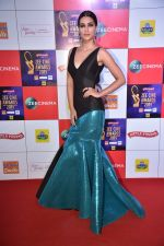 Kriti Sanon at Zee cine awards red carpet on 19th March 2019 (221)_5c91e99c26c7a.jpg