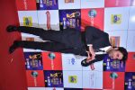 Ranbir Kapoor at Zee cine awards red carpet on 19th March 2019