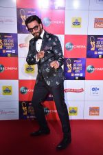 Ranveer Singh at Zee cine awards red carpet on 19th March 2019 (269)_5c91e58eb0e11.jpg