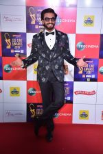 Ranveer Singh at Zee cine awards red carpet on 19th March 2019 (273)_5c91e5944af82.jpg