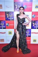 Riddhi Dogra at Zee cine awards red carpet on 19th March 2019 (24)_5c91e571e6a6c.jpg