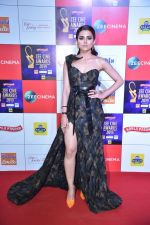 Riddhi Dogra at Zee cine awards red carpet on 19th March 2019 (25)_5c91e57567ccb.jpg