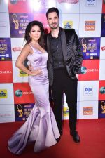Sunny Leone at Zee cine awards red carpet on 19th March 2019 (255)_5c91e4aab9ea1.jpg