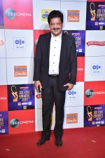Udit Narayan at Zee cine awards red carpet on 19th March 2019 (244)_5c91e46f4c366.jpg