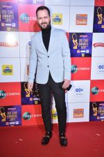 at Zee cine awards red carpet on 19th March 2019 (139)_5c91e82428588.jpg