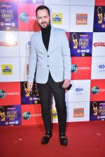 at Zee cine awards red carpet on 19th March 2019 (140)_5c91e825bc63a.jpg