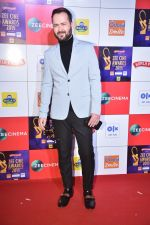 at Zee cine awards red carpet on 19th March 2019 (142)_5c91e82a366c0.jpg