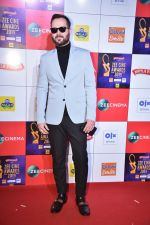 at Zee cine awards red carpet on 19th March 2019 (145)_5c91e82ee7ee2.jpg