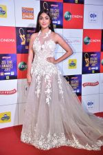 at Zee cine awards red carpet on 19th March 2019 (194)_5c91e83353706.jpg