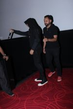 Akshay Kumar meets the fans at pvr juhu on 20th March 2019 (9)_5c93371d53ecc.JPG