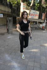 Sussane Khan spotted at Kromakay juhu on 20th March 2019 (4)_5c9336a35cfa2.JPG