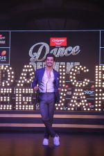 Arjun Bijlani at the launch of colors show Dance Deewane at jw marriott juhu on 26th May 2019 (74)_5cebe48e1c97f.JPG