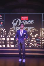 Arjun Bijlani at the launch of colors show Dance Deewane at jw marriott juhu on 26th May 2019 (76)_5cebe493a919e.JPG