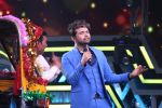 Himesh Reshammiya at super dancers on 26th May 2019 (17)_5cebe2d7a2871.jpg