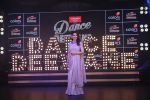 Madhuri Dixit at the launch of colors show Dance Deewane at jw marriott juhu on 26th May 2019 (54)_5cebe58f756fc.JPG