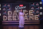 Madhuri Dixit at the launch of colors show Dance Deewane at jw marriott juhu on 26th May 2019 (55)_5cebe5930547b.JPG